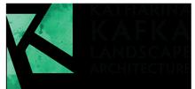 Katharina Kafka Landscapes